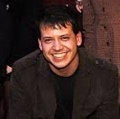 Rafael G.