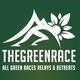 TGR Trail Running