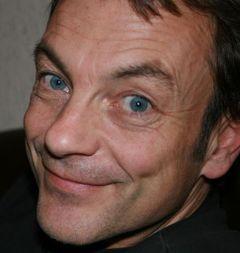 Geir A.