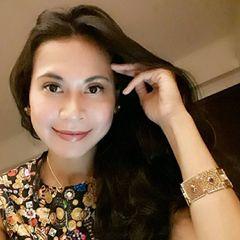 Amanda Sotya R.
