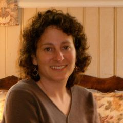 Julie Meiselman F.