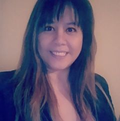 Catherine Lim H.