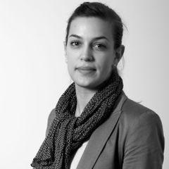 Anne-Helene