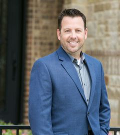 Ron Hunt - Coldwell Banker A.