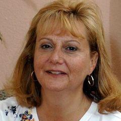 Jolynn A. W.