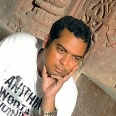 Subhashish Das M.