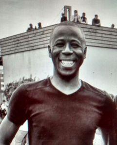 Thierry B.