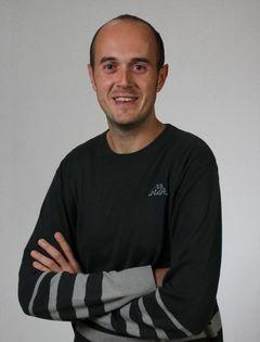 Branislav V.