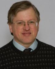 Edward C. D.