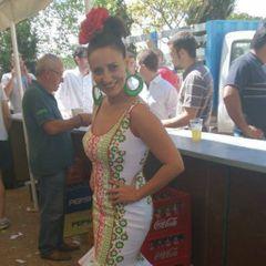Sara Maria Bueno R.