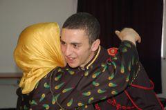 Anas A.