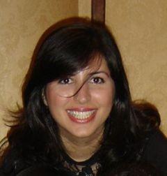 Maral M.