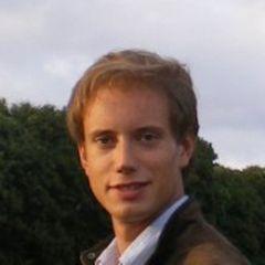 Mathijs van D.