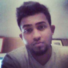 Shivanil S. H.