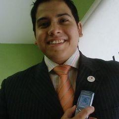 Marcos C.