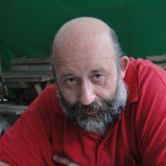 Artur P.