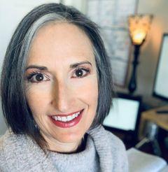 Melissa Kellogg L.