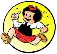 Nancy F.