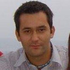 Krešimir L.