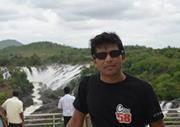 Chanderkant