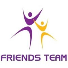 The Friends T.