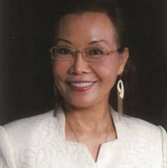 Qiu Min J.
