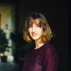 Lena Macrie H.
