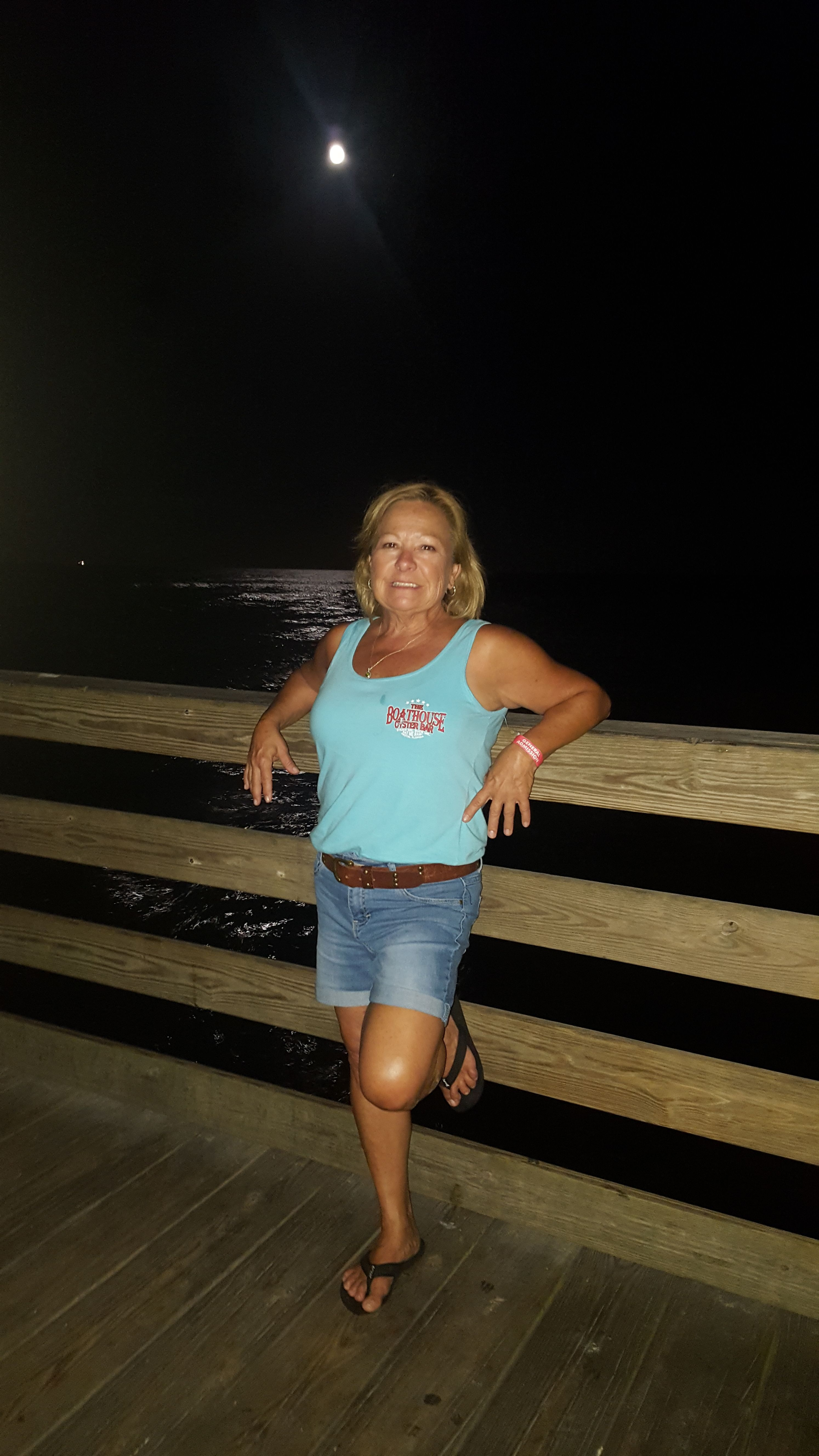 north star mature singles 64, sydney - lower north shore, nsw  singles links singles by city  professional singles mature dating seniors dating useful links.
