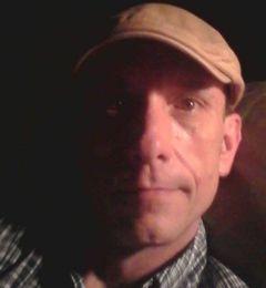 Robin Scott G.