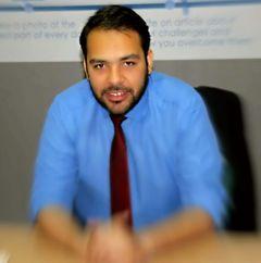Mohamed El H.