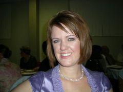 Natalie M.