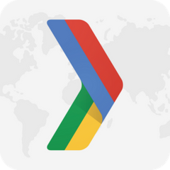 GDG A.