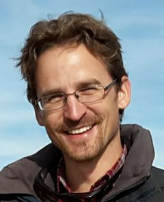 Marcel V.