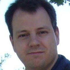 Martijn E.