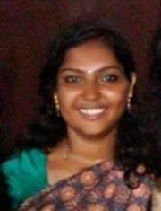Shareen R.