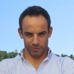 Bernardo A.