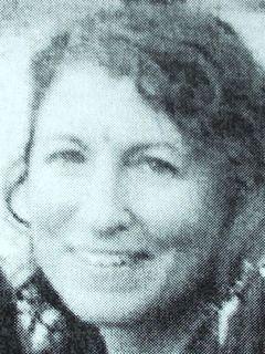 Lorrayne M.