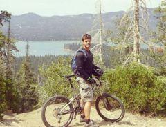 Breck C.
