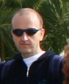 Aleš Č.