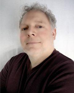 Micheal P.