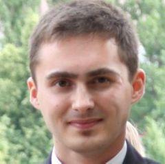 Tomas V.