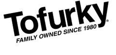 Tofurky