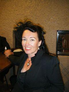 Amanda Brett S.