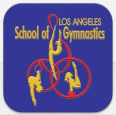 Los Angeles School of G.