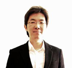 Dong Yoon P.