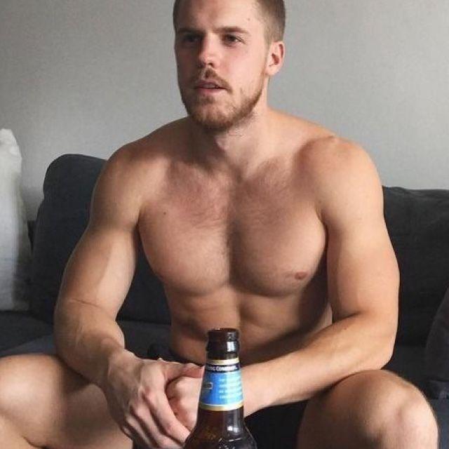 hairy gay men having sex free pics archives