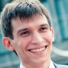 Alexandr V.