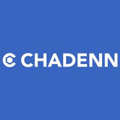 CHADENN