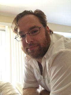 Jared F.