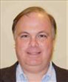 Roger M.